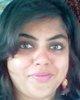 Brindaalakshmi K.