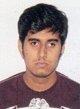 Ishan Chakraborty