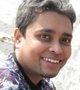 Rudra Kishore Mandal