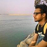 Shivalal Gautam