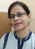 Sudha Jha