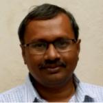 Dr. A. Sathish Kumar