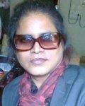 Sudipa Chakraborty